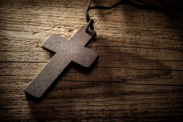 Responses to the Clergy Sex Abuse Crisis