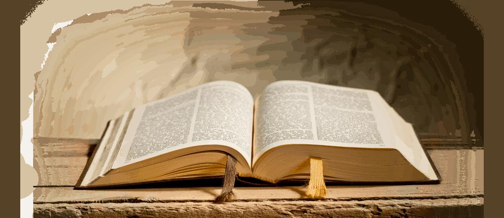 Praying with ScriptureDecember 1st