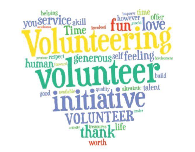 Respect Life Volunteer Leadership Opportunities