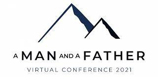 A MAN AND A FATHERApril 23-25