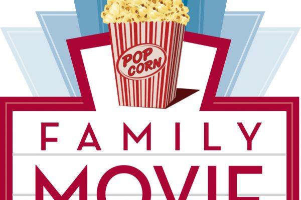 Seton Lake Ridge<br>Family Movie Nights 2021
