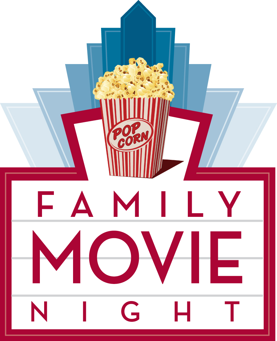 Seton Lake RidgeFamily Movie Nights 2021