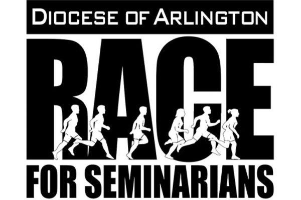 Race for Seminarians October 2021